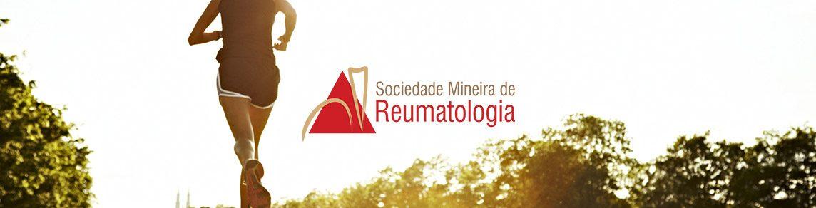Sociedade Mineira de Reumatologia