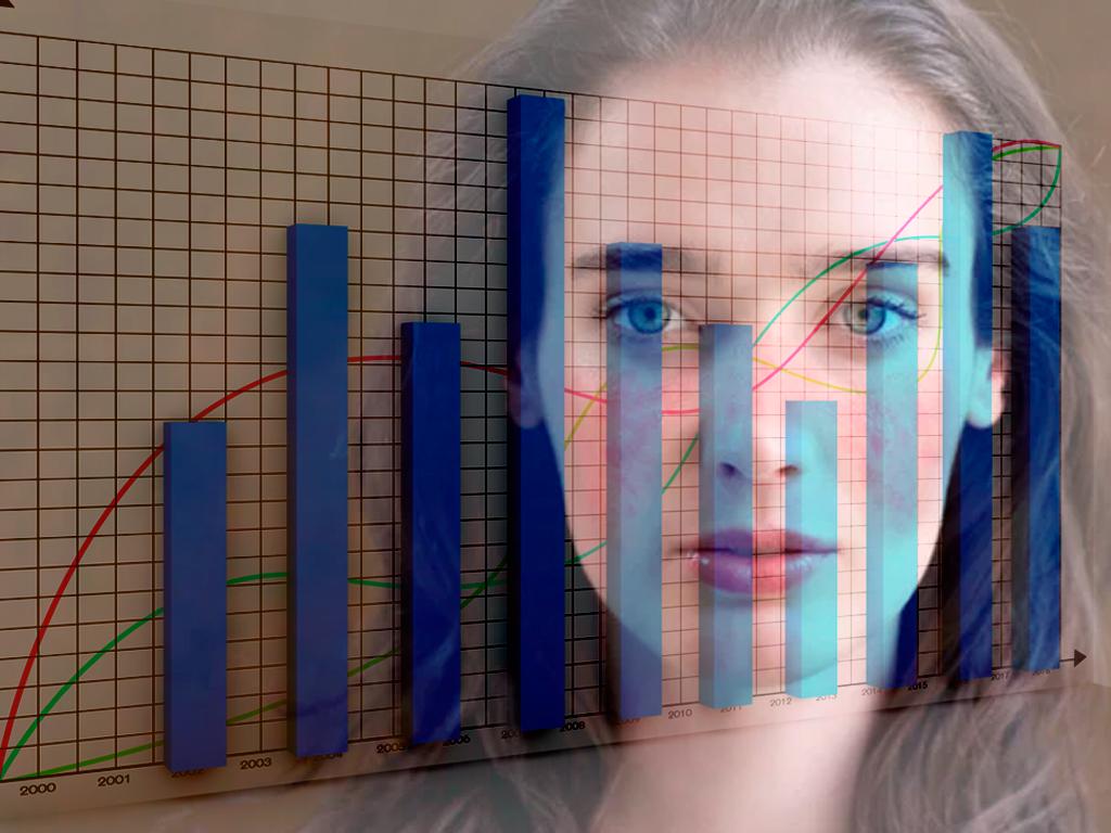 Estatísticas-do-lúpus
