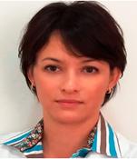 dr adriana