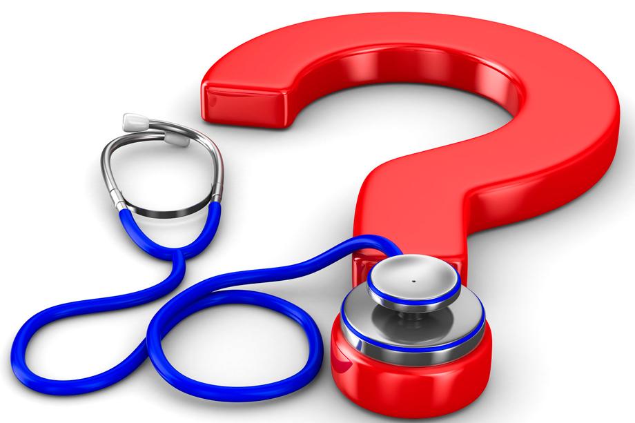 Blog--Desconhecimento-complica-doenças-reumáticas