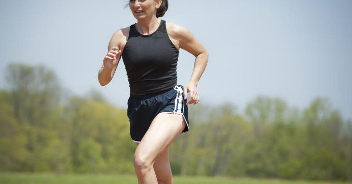 A importância da fisioterapia na artrite reumatoide