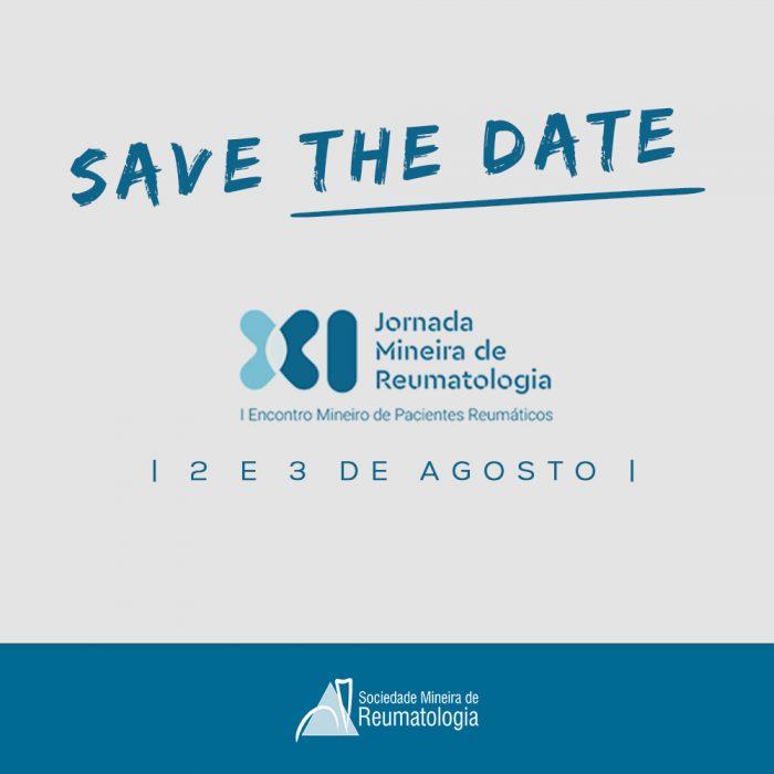 """""""Jornada Mineira de Reumatologia"""" discute tecnologia, tendências e novidades em BH"""