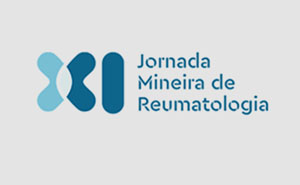 """Capilaroscopia é tema do curso Pré – """"XI Jornada Mineira de Reumatologia"""""""