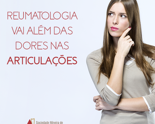 Desconhecimento complica doenças reumatológicas
