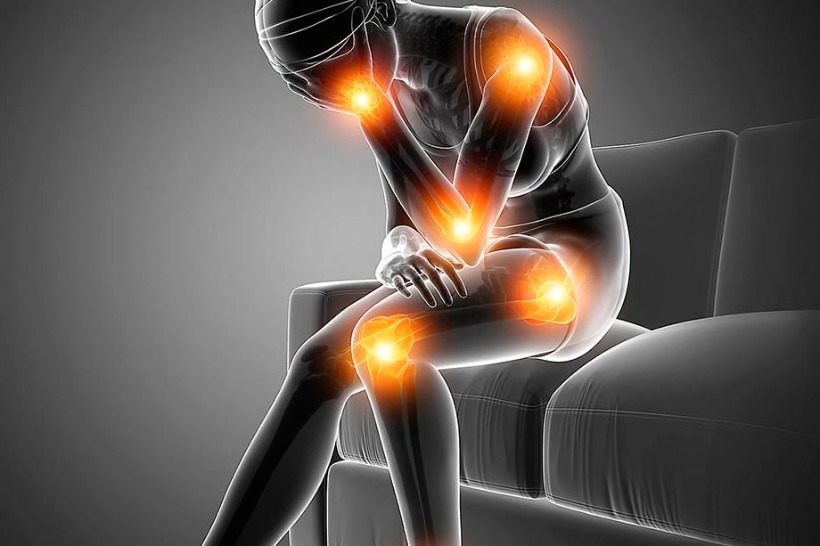 Projeto de lei facilita aposentadoria para pessoas com fibromialgia – Saiba mais sobre essa doença reumatológica