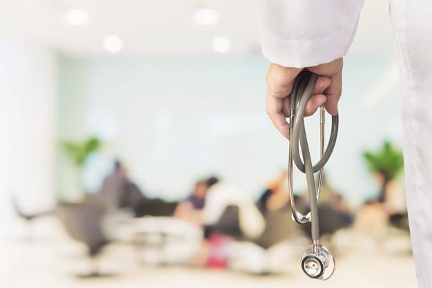 SOCIEDADES MÉDICAS SÃO IMPORTANTES PARA VALORIZAÇÃO PROFISSIONAL E CREDIBILIDADE