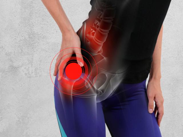 Bursite: Doença causadora de dor, inchaço e rigidez