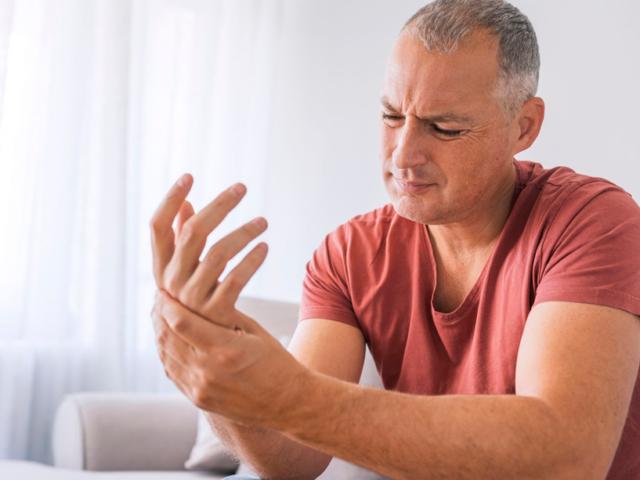 Tendinite: como aliviar a dor?