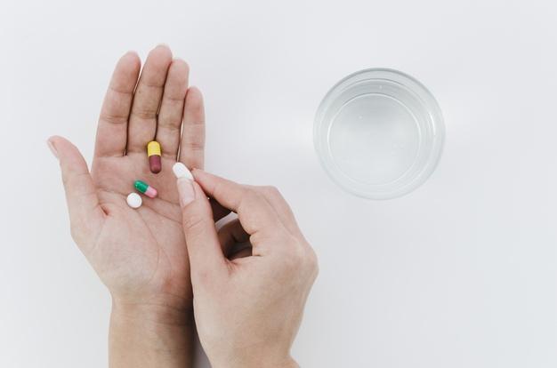Dia 8 de setembro – Dia Nacional de Luta por Medicamentos
