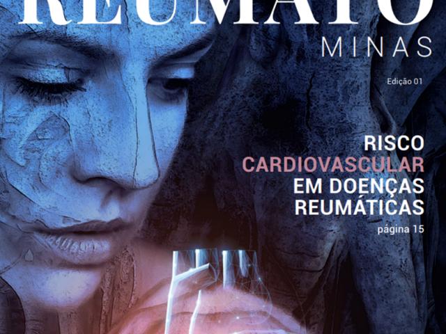Revista Reumatominas – Edição 1