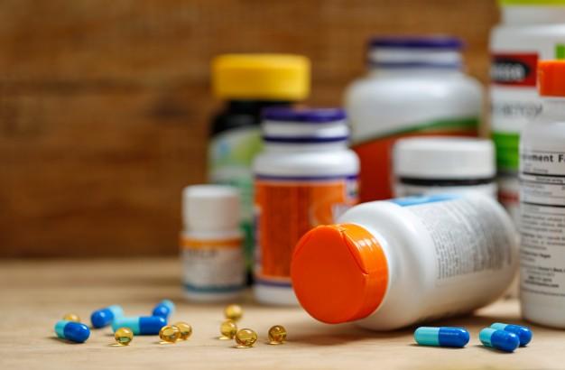 Medicamentos Para Pessoas Com Reumatismo