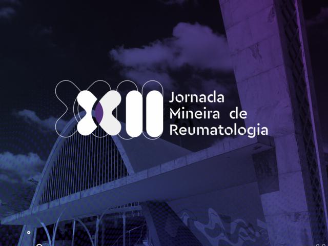 JORNADA MINEIRA DE REUMATOLOGIA: CONFIRA AS NOVIDADES NO ÚLTIMO DIA DE DEBATES E PALESTRAS